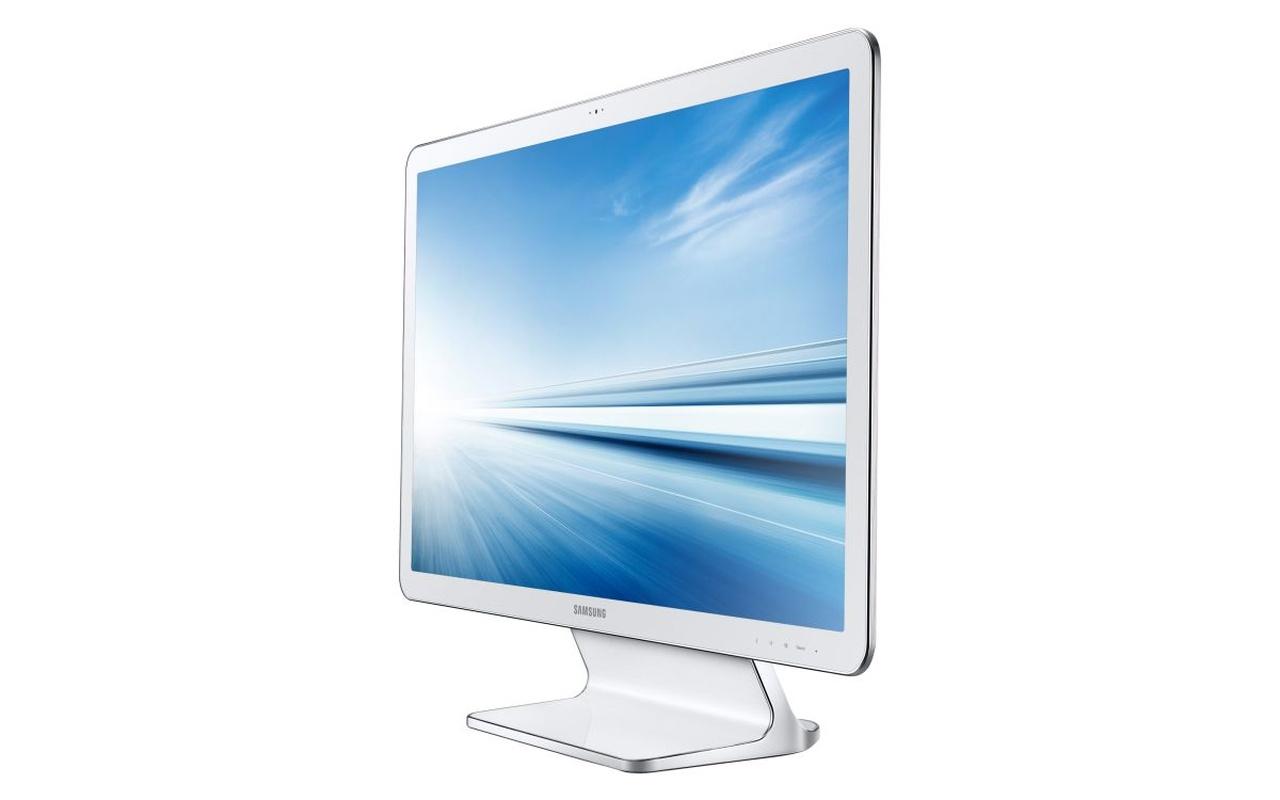 Samsung ATIV One 7 2014