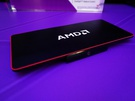 AMD Mullins