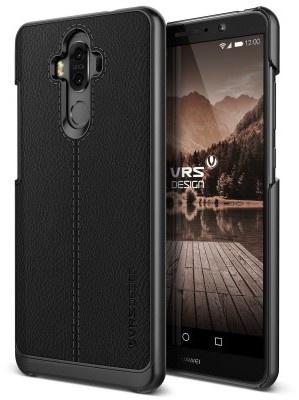 VRS Design Simpli Mod Huawei Mate 9 case - Black