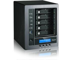 Origin Storage Thecus N5810