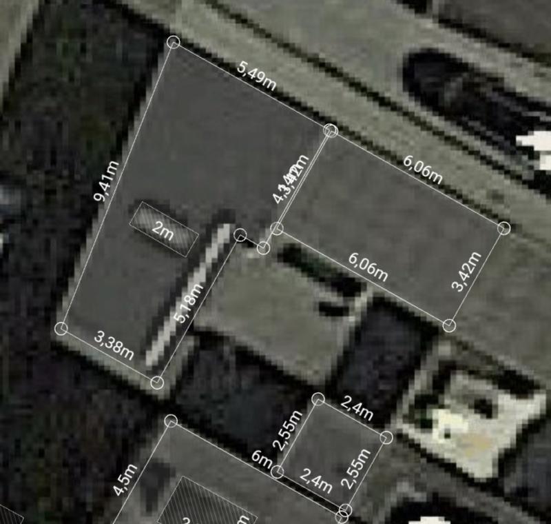 https://tweakers.net/i/H9hS9SqfsgPBPZLoFTrCzSz1b_U=/800x/filters:strip_icc():strip_exif()/f/image/2o1L3PBqgadRd3kYQ6Q1g213.jpg?f=fotoalbum_large