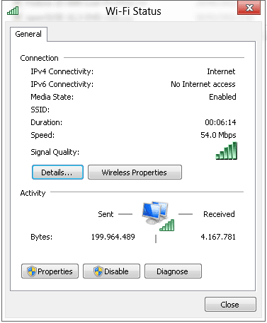 https://secure.tweakers.net/ext/f/qx7TU2ZZ8A5Kq16tbSHGLbA6/full.png?nohitcount=1