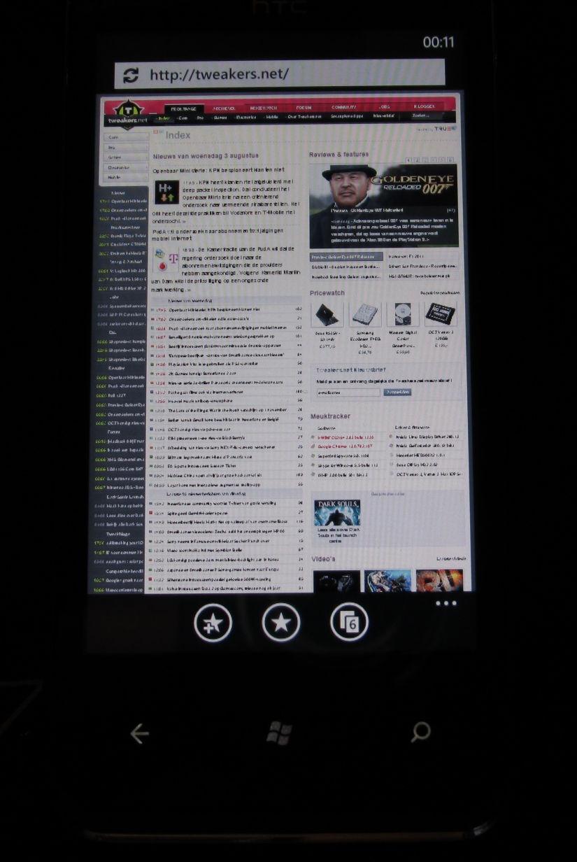 http://tweakers.net/ext/f/6HS9snEI3AyvQfvbLkhRO5Vx/full.jpg