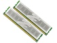 Goedkoopste OCZ Platinum DDR3 PC3-10666 Low Voltage Dual Channel
