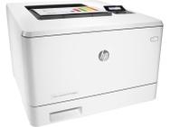 HP Pro M452nw
