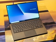 Dunne en lichte topmodellen van Acer, Asus en Lenovo