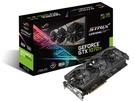 GeForce GTX 1070 Ti-videokaarten