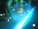 Ni No Kuni: Wrath of the White Witch rerelease/remaster