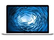 Apple Macbook Pro 154 Retina 2014 25ghz 512gb Matsooh