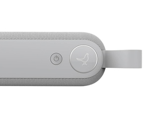 Libratone TOO - Cloudy Grey (LG0020000EU3001)