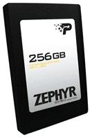 Patriot Memory Zephyr 256GB