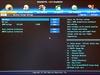 BIOS MIT Advanced Voltage settings