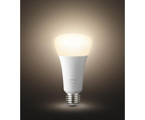 Signify Philips Hue White A21