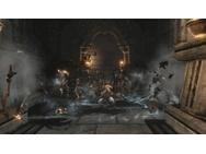 God of War Saga Collection, PlayStation 3