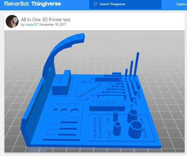 Thingiverse-screenshot