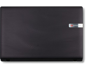 Packard Bell Easynote TK85-GO-132
