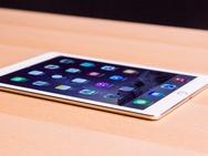 iPad Air 2 en iPad mini 3