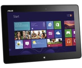 Asus VivoTab Smart 64GB Zwart