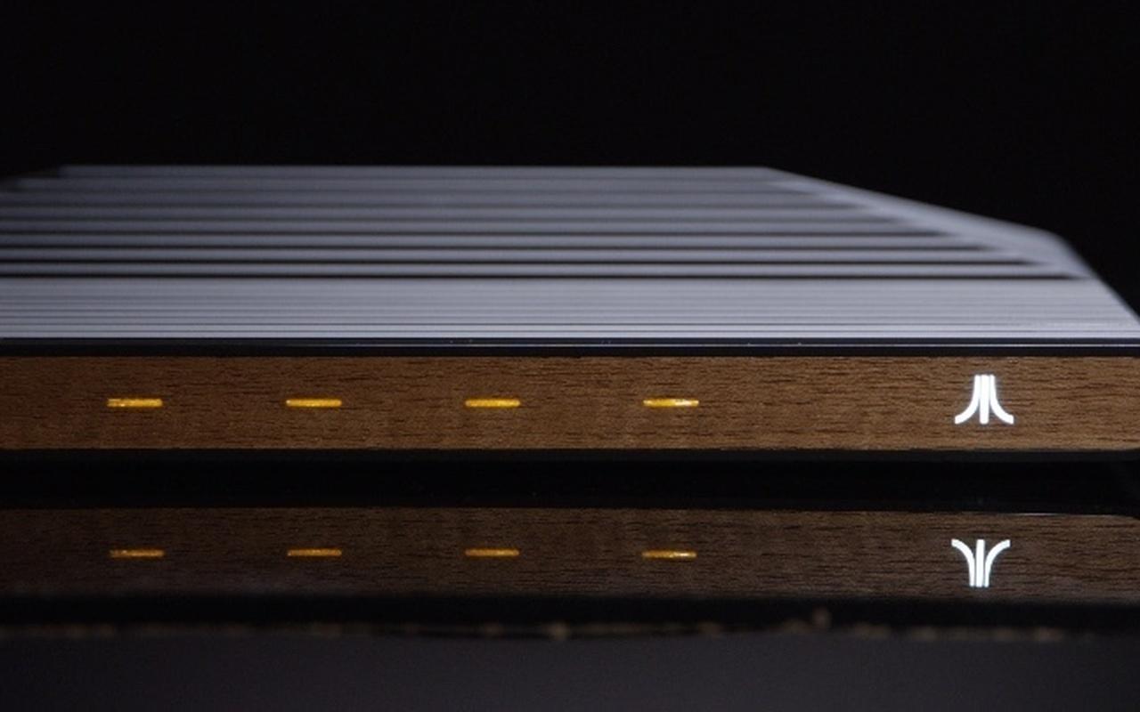 Ataribox-prototype