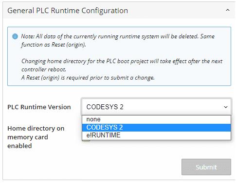https://tweakers.net/i/HTt9SsMrIS51BlEu0bxFTV7aXQc=/full-fit-in/4000x4000/filters:no_upscale():fill(white):strip_exif()/f/image/KAnmfg3xVekfZsBR0ZPyDOQg.png?f=user_large