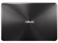 Asus UX305UA-FC002R