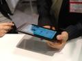Archos 101-tablet IFA 2010