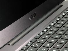 laptop scharnier