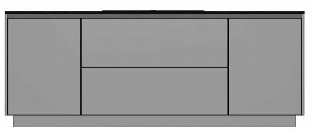 https://tweakers.net/i/HWfFKGIP1Enm5MvCLUbDyRwLph8=/full-fit-in/4920x3264/filters:max_bytes(3145728):no_upscale():strip_icc():fill(white):strip_exif()/f/image/U8X9dvDrLwDPbbdi77T698jM.jpg?f=user_large