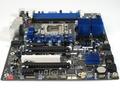X58 - Intel DX58SO high-res