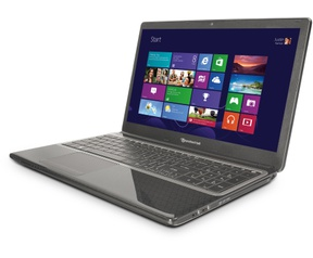 Packard Bell Easynote TE69KB-1143NL8nO