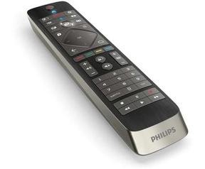Philips 65PUS8700