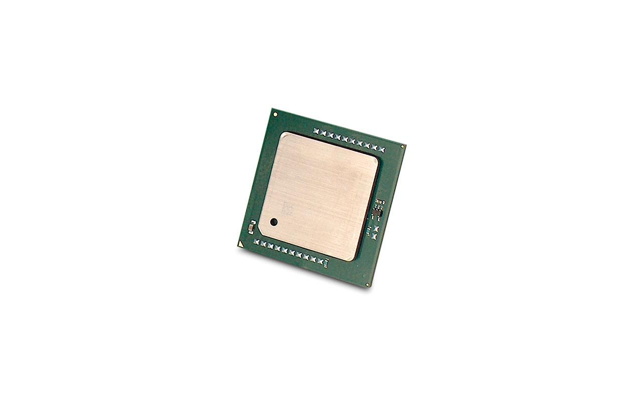 HP Intel Xeon E5540