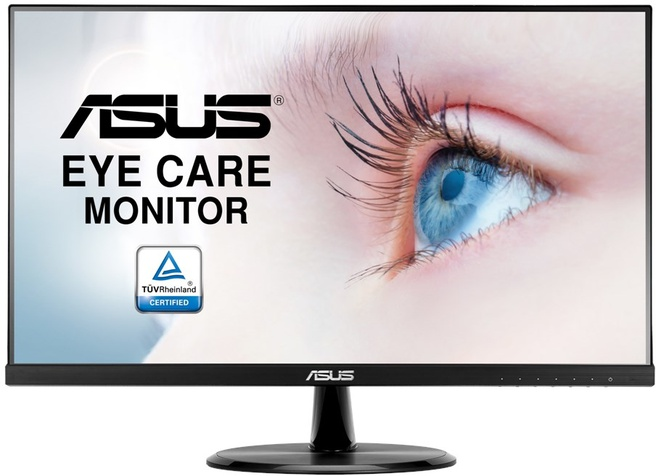 Asus VP249HE