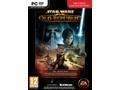 Goedkoopste Star Wars: The Old Republic, PC (Windows)