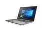 Goedkoopste Lenovo Ideapad 520-15IKB (80YL00N7MH)