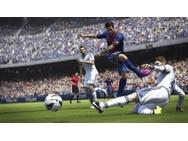FIFA 14, PlayStation Vita