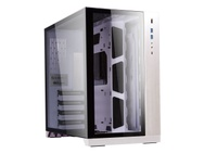 Lian-Li PC-O11 Dynamic