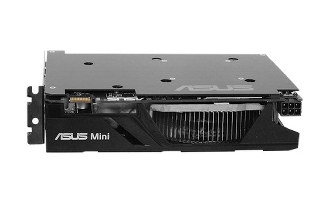 GTX960-MOC-2GD