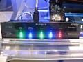 MSI GTX260N Lightning 5