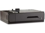 Goedkoopste HP OfficeJet Pro X Papierlade