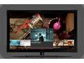 Google TV software-update