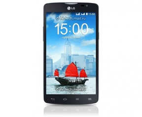 LG L80