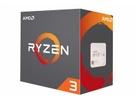 AMD Ryzen 3 3100 Boxed