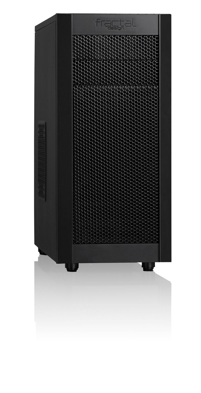 fractal design core 3000 usb 3 0 alternatieven tweakers. Black Bedroom Furniture Sets. Home Design Ideas