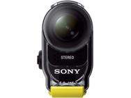Sony HDR-AS20 Zwart