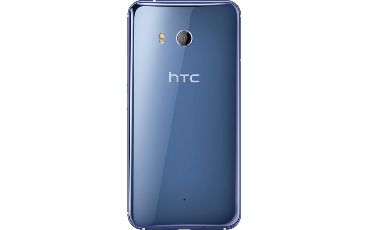 htc introduceert htc u11 smartphone tablets en telefoons. Black Bedroom Furniture Sets. Home Design Ideas