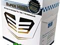 ProlimaTech Super Mega