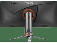 Asus ROG Swift PG348Q Aluminium, Zwart