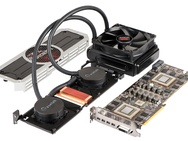 AMD Radeon R9 295 X2