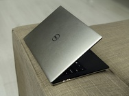 Dell XPS 13 2015 (fhd)